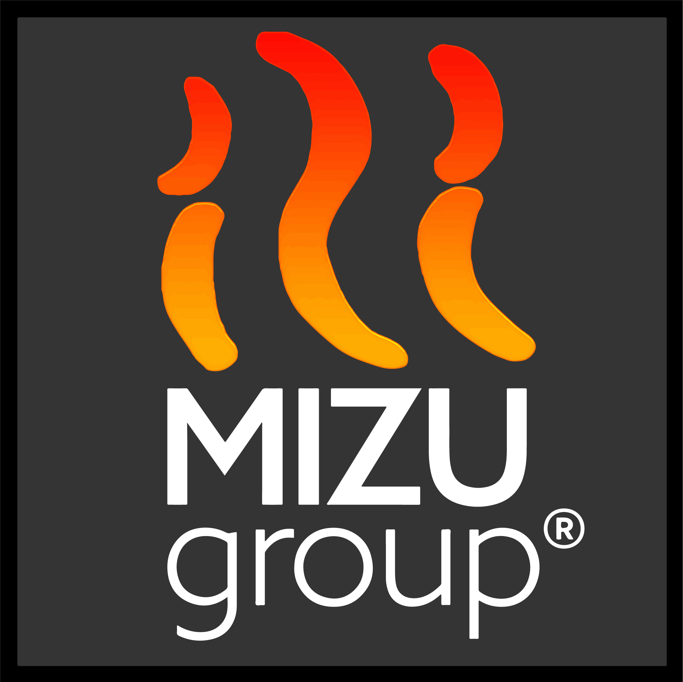 Delivery Mizu Sushi